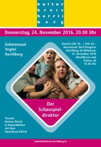 programm_schauspieldirektor_web_front