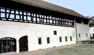 Vogtei-Herrliberg