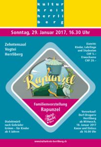rapunzel_web