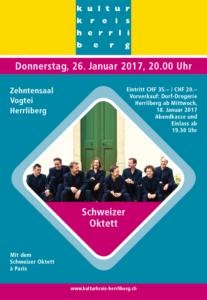 schweizer_oktett_web